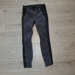 Seven for all mankind ltd ed pants